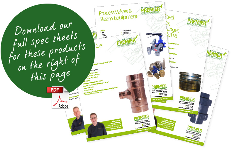 product-download